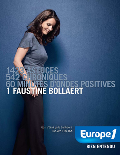 EUROPE-1-FAUSTINE