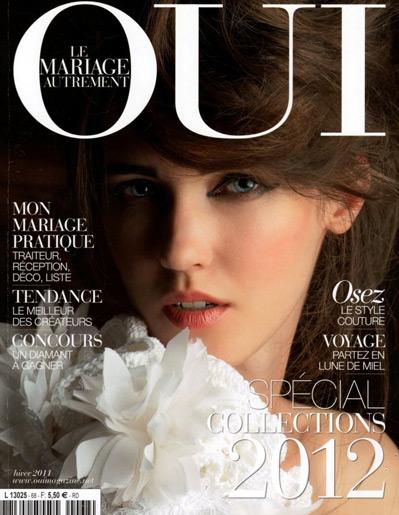 oui-magazine-hiver-2011