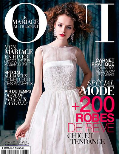 Oui-Magazine-Cover