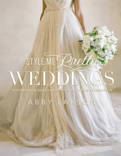 SMP-Weddings-Cover2