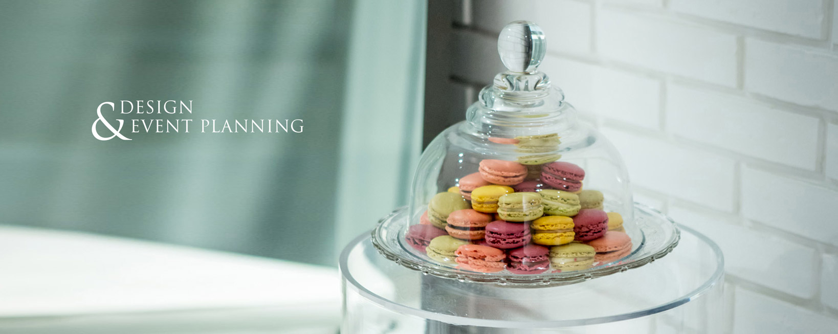 photo-macarons-les-tetes-chercheuses-wedding-planner