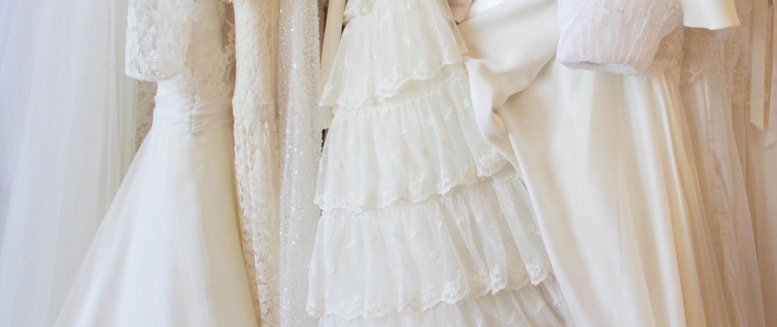 photos-robe-mariage-les-tetes-chercheuses