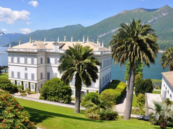 _0006_Lago-di-Como---Villa-Melzi---Bellagio